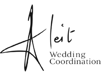 Aleit Wedding Coordination