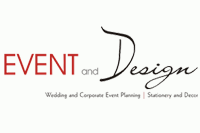 eventanddesign