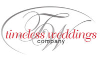 timelessweddings